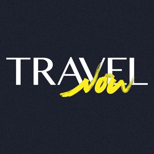 Travel Now!