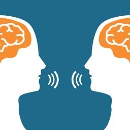 Case Comprehensive Adult Speech Language Eval