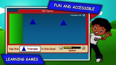 STEM Storiez - Shape Explorer screenshot 4