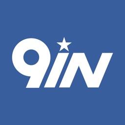 구인터뷰(9Interview): 구인면접,비디오 인터뷰