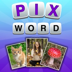 Activities of Pix 2 Words - Guess the Word