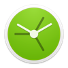 World Clock Pro - Alex Komarov Inc.