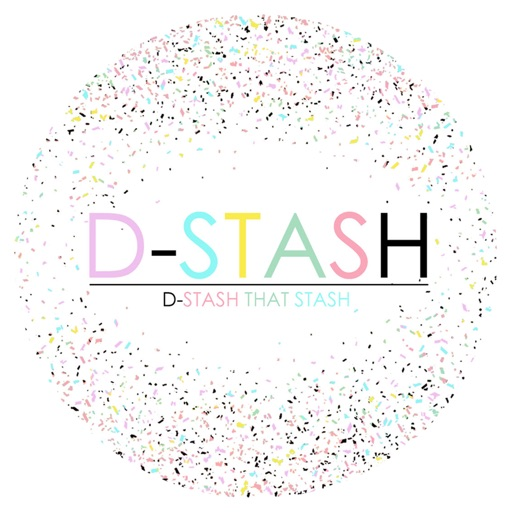 Download D-Stash free for iPhone, iPod and iPad