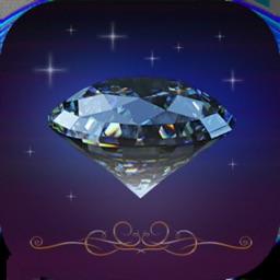 Inner Gems