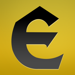 Eldorado Resorts app