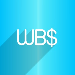 WBS - Project Work Management