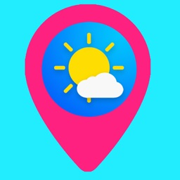 Weather - Current & Forecasts
