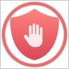 Private Browser - Anonymous Browsing & Secure - iPadアプリ
