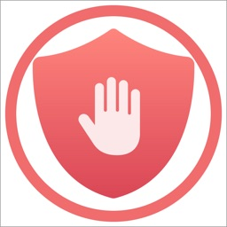 Private Browser - Anonymous Browsing & Secure