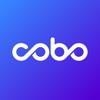 Cobo Wallet: BTC, ETH & More