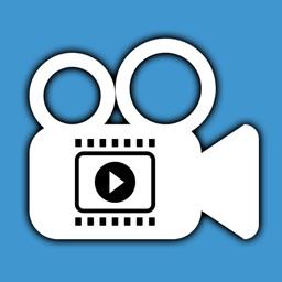 TimeLapse & Reverse VideoMaker