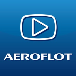 Aeroflot Entertainment