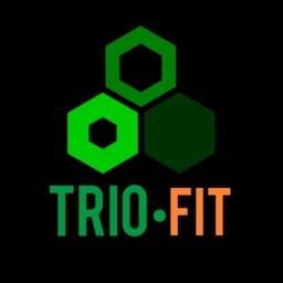 TrioFit
