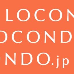 靴&ファッション通販 - LOCONDO.jp (ロコンド)