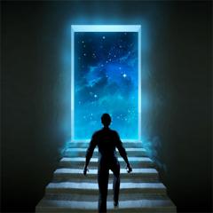 Escape The Room:100 Doors
