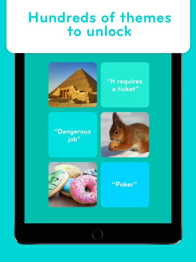 94 quiz trivia logic on the app store