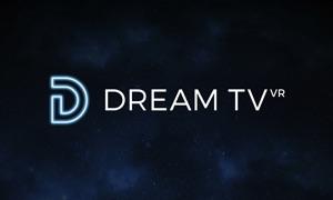 The Dream VR