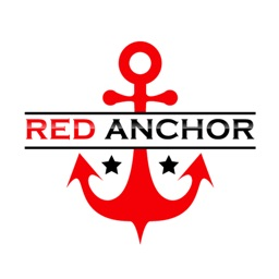 Red Anchor Personal Security
