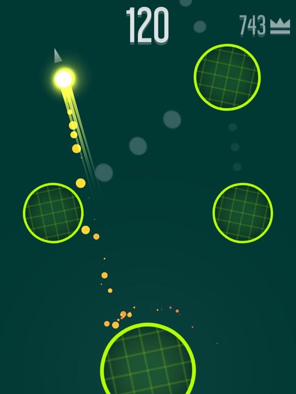 Spin Up Jump screenshot 8