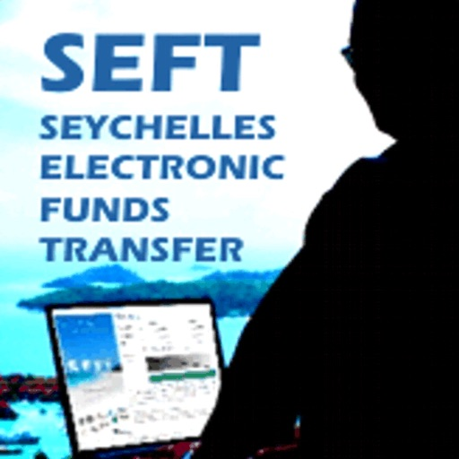 SEFT Mobile