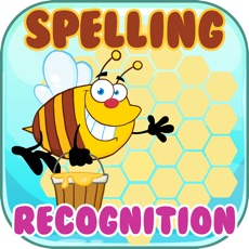 Activities of New Spelling Recognition Games