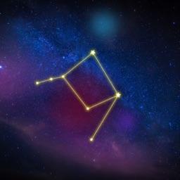 Game Constellation