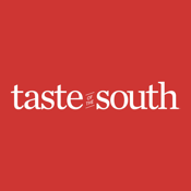 Taste Of The South app review