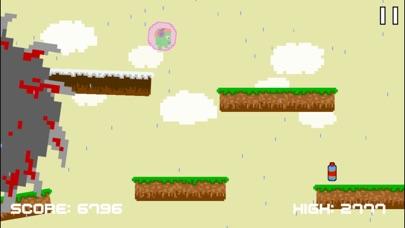 Screenshot #6 for Mixel Go