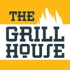 The Grill House Restaurant
