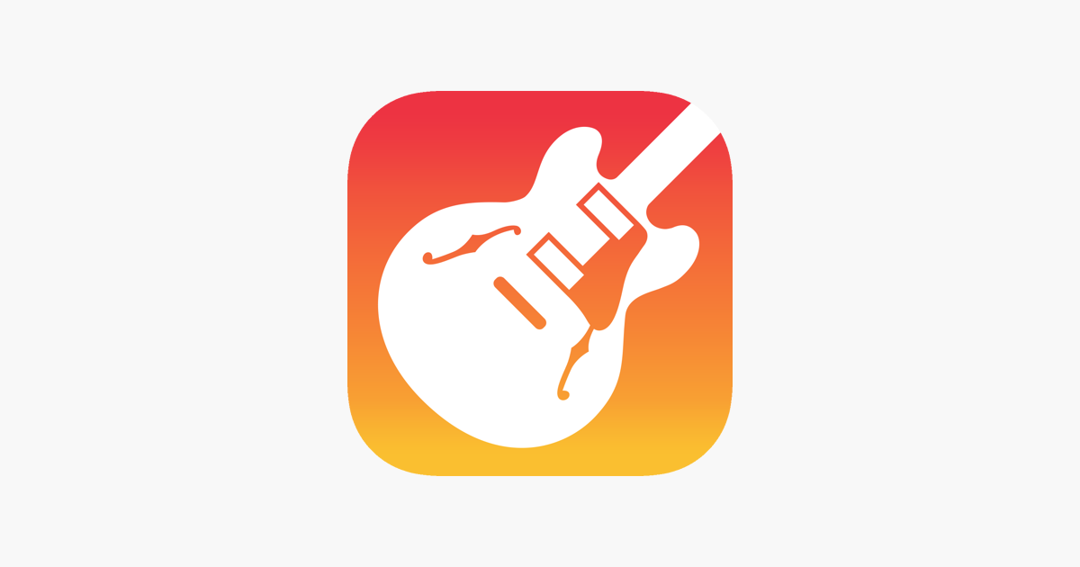 Apple garageband download for windows.