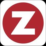 Hack Zen Planner Member App