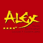 Hotel Alex Zermatt icon