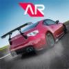 Assoluto Racing