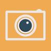 轻颜滤镜相机-最美人像轻颜相机