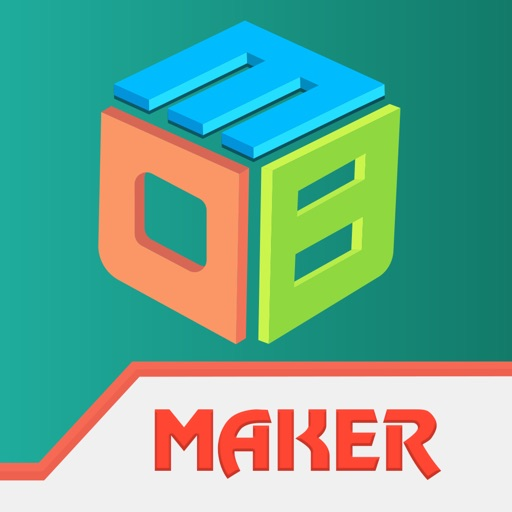 3d Mob Addons Maker for MCPE by Snigdha Sharma