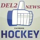 DEL2News icon