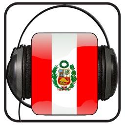 Radios Peruvians FM - Live Radio Stations Online