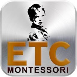 ETC Montessori