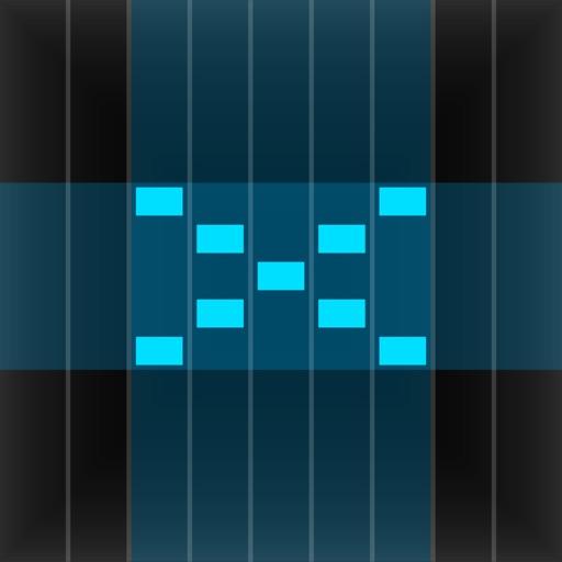 Xequence   MIDI Sequencer