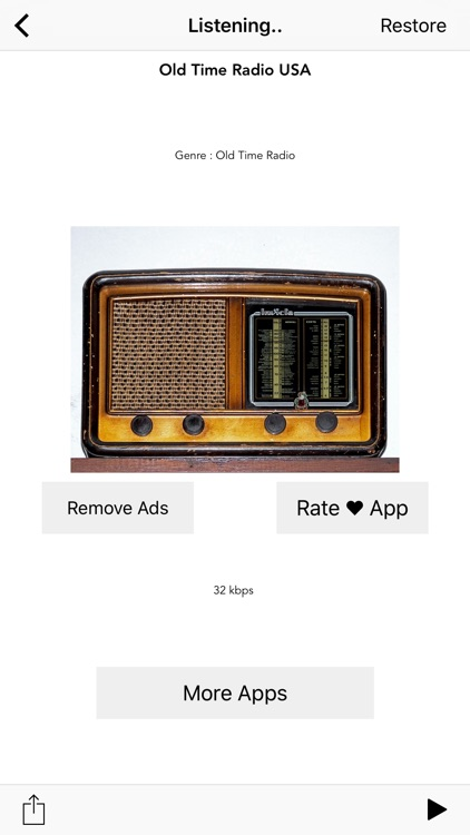 Old Time Radio 24