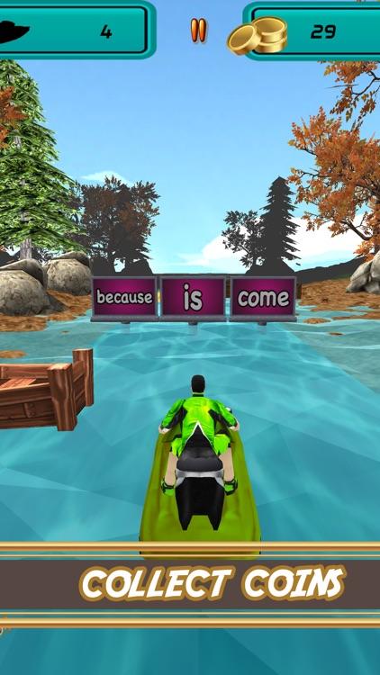 Unlimited Sight Words screenshot-3