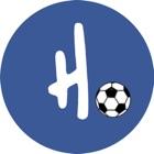 HIDESPORT FUTBOL icon