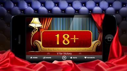 Screenshot for 카마수트라 - 연인을 위한 섹스 포지션 가이드 in Korea App Store