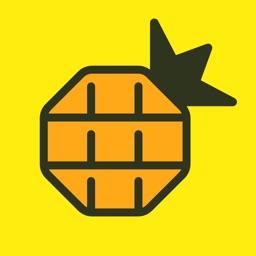 网易菠萝视频