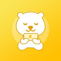 大熊直播-看你想看,听你想听