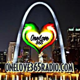 OneLove365Radio