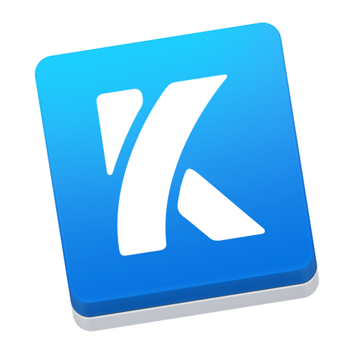Toolbox for Keynote -Templates