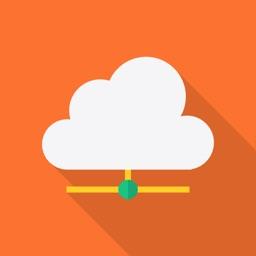 Cloud Music Offline MP3 Stream