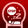 Snore Stopper!