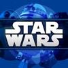 Sphero Star Wars app for Apple Watch